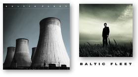 Baltic Fleet