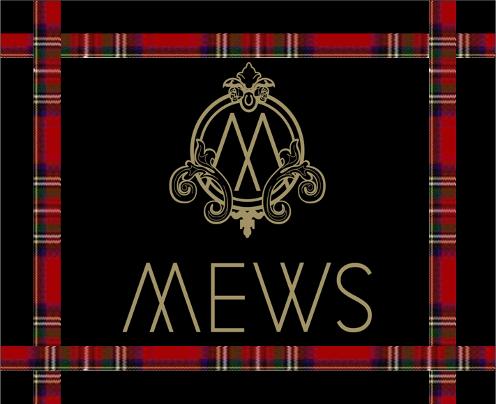 BURN'S NIGHT AT MEWS OF MAYFAIR